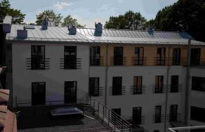 katusepiirded