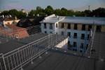 katusepiirded_1
