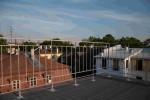 katusepiirded_2